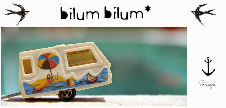bilumbilum