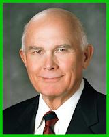Dallin H. Oaks, LDS