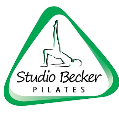 STUDIO BECKER PILATES