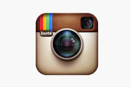 Diputuskan, Mantan Pacar Pasang Foto Telanjang di Instagram