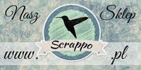 http://scrappoinspiracje.blogspot.com/2013/11/wyzwanie-tutorialowe.html
