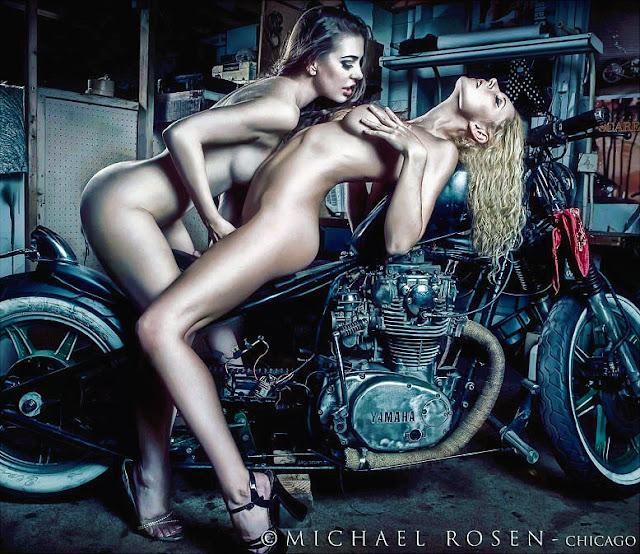 sex-film-broads-naked-hard