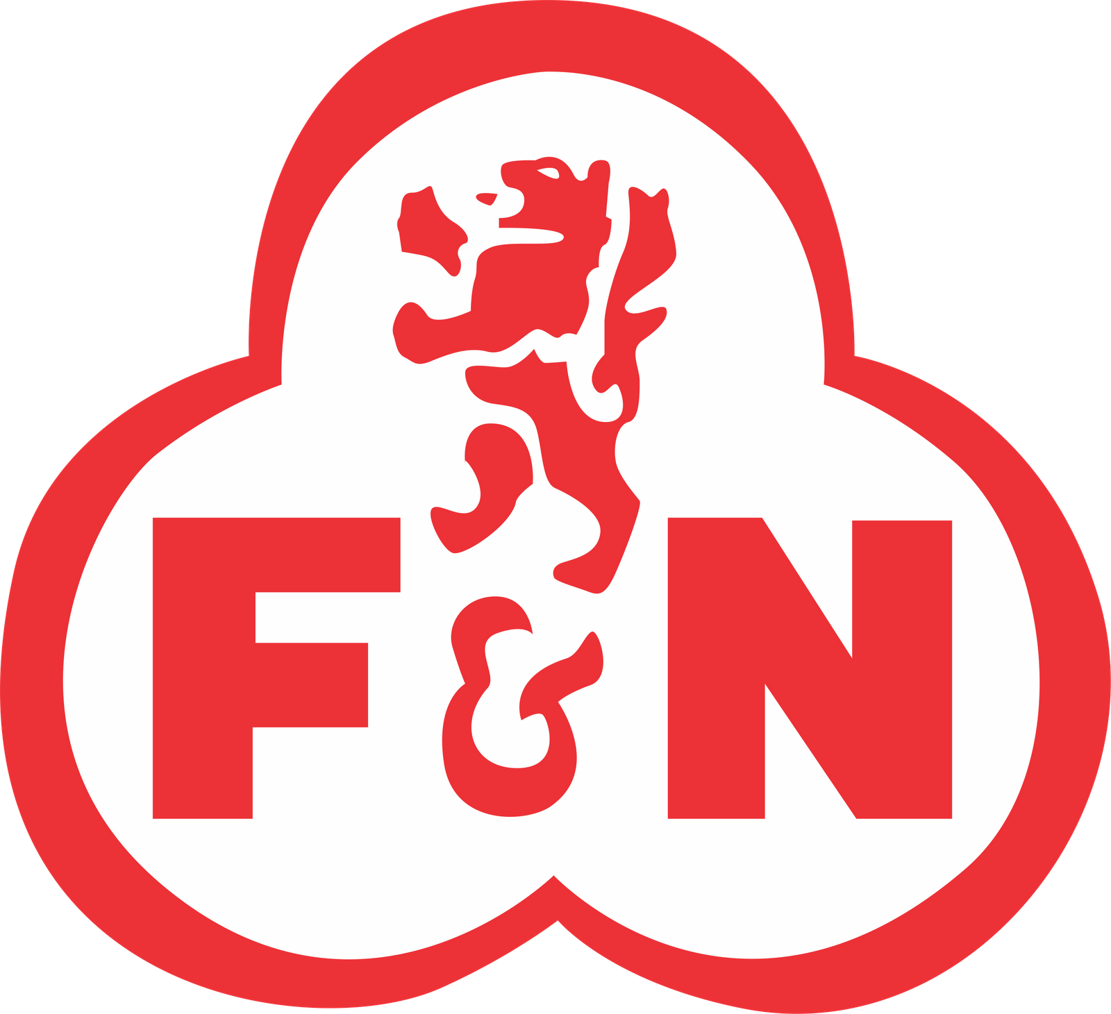 fraser and neave lmited f n Fraser and neave, limited is a singapore-based company, which is engaged in the production and sale of beverages and dairy products  f&n seasons, oishi and f&n magnolia the company is a .
