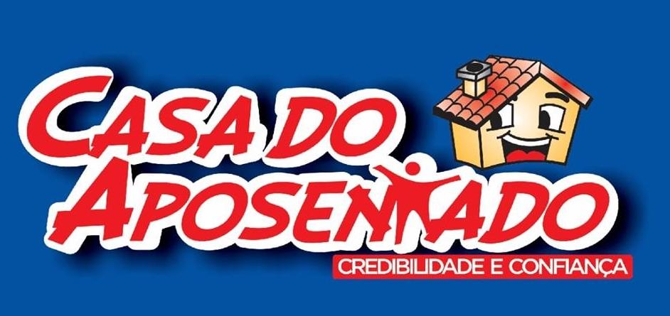 CASA DO APOSENTADO
