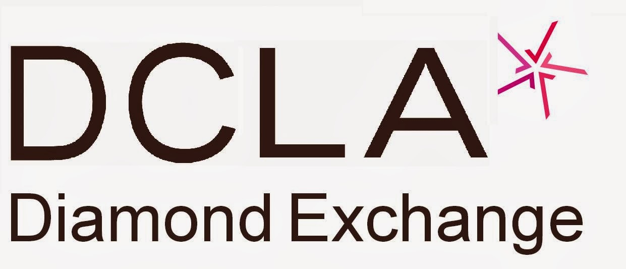 DCLA Diamond Exchange