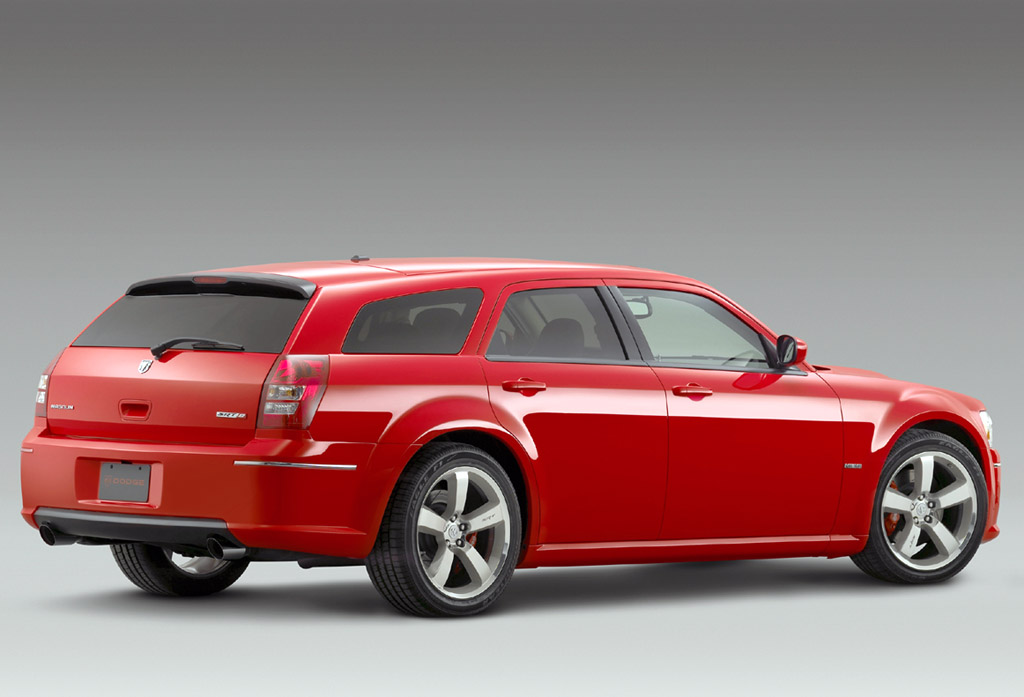 car information srt 8 the first generation of dodge charger lx. Black Bedroom Furniture Sets. Home Design Ideas