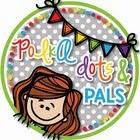 https://www.teacherspayteachers.com/Store/Polka-Dots-And-Pals