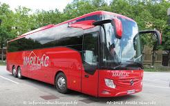 info cars et bus