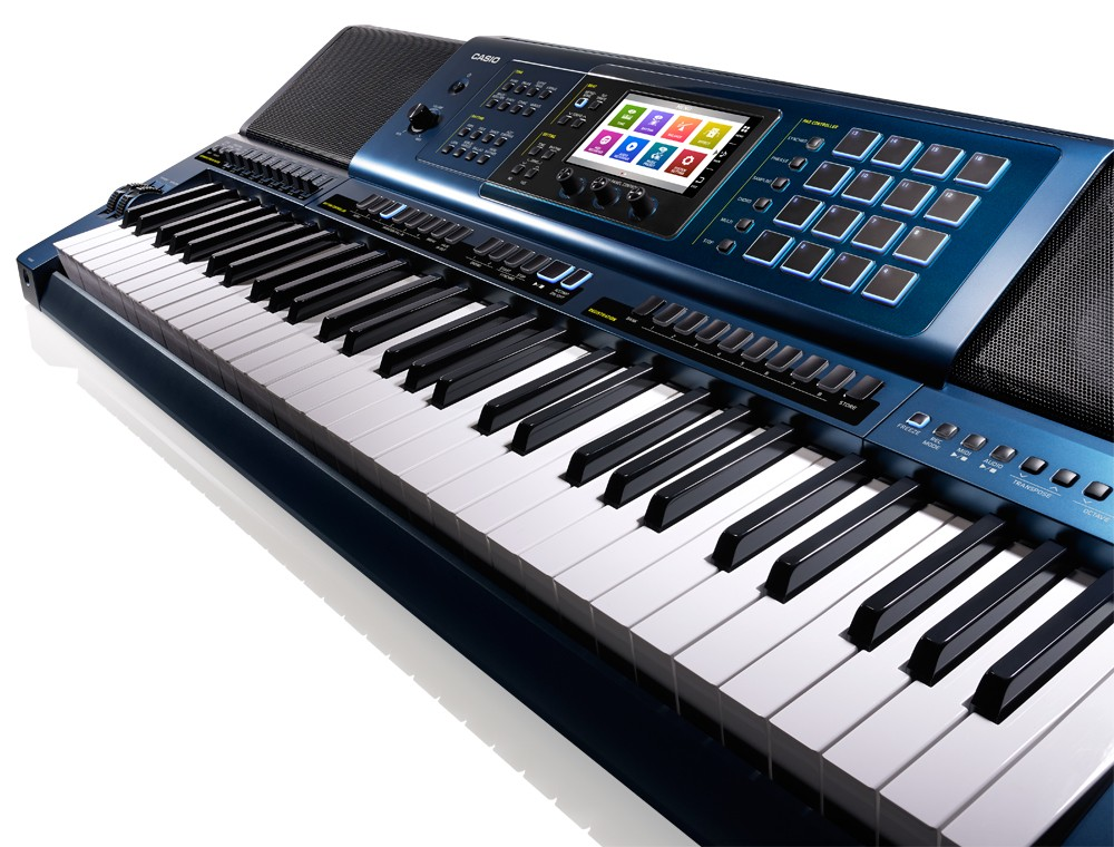 Image Result For Style Casio Mzx