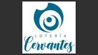 Lotería Cervantes