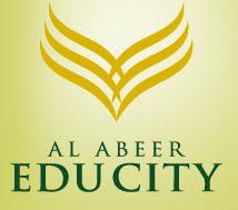 al abeer edu city