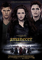 La saga Crepusculo: Amanecer - Parte 2 (2012) online y gratis