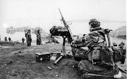 . privados de Thatcher revelan la división 'tory' ante las Malvinas fotos guerra de malvinas