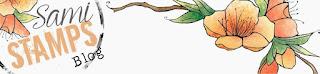 www.samistamp.blogspot.com