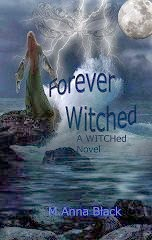 Forever Witched