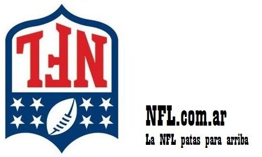 NFL.com.ar