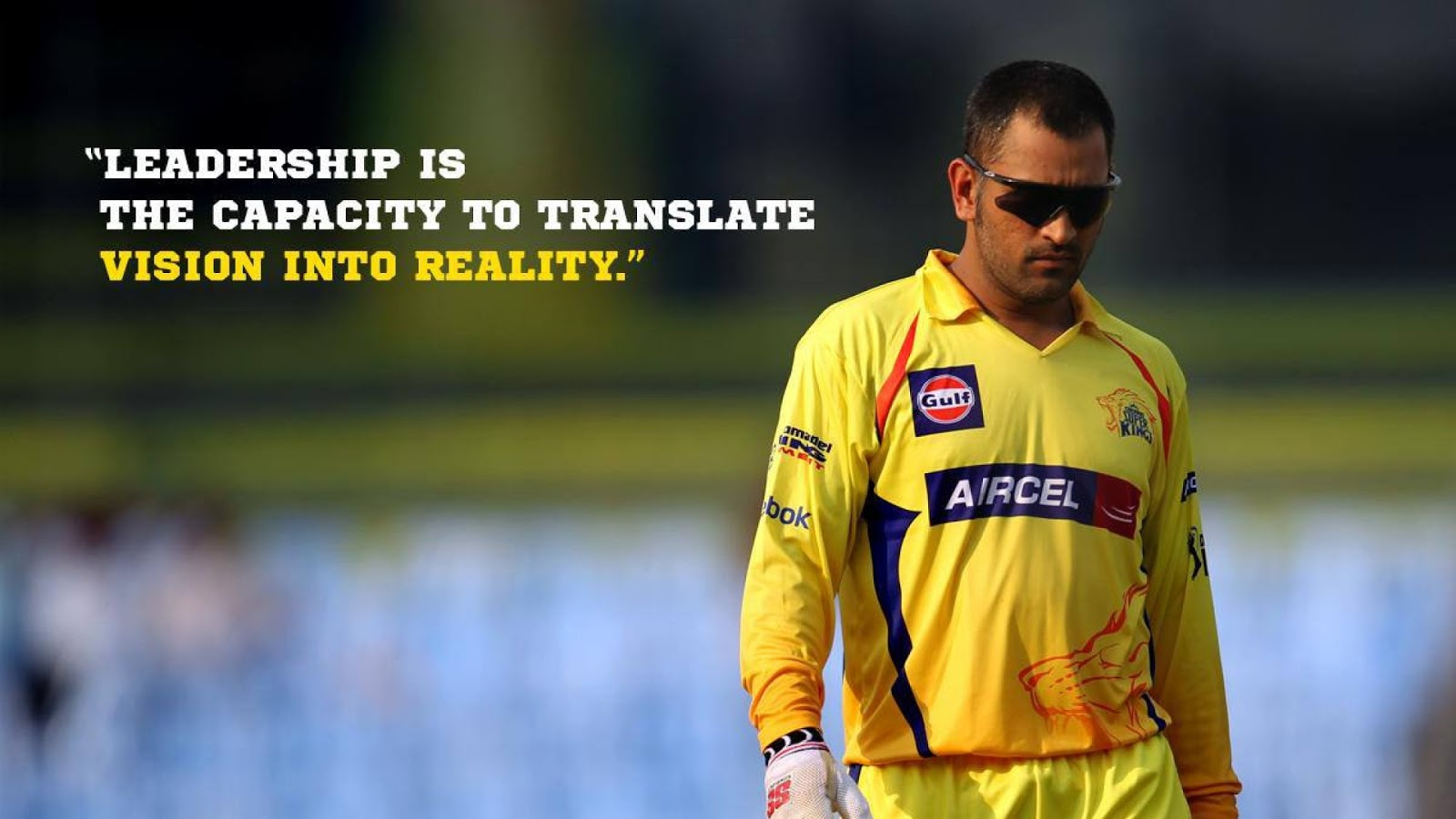 Dhoni Csk Wallpapers For Windows 7 Dhoni CSK wallpapers