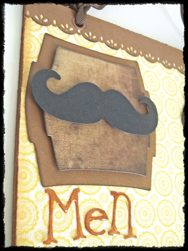 El sitio de mi recreo cartel el ba o - Cartel bano ...