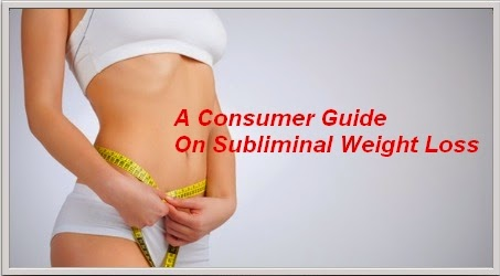 Weight loss, Subliminal stimuli, Overweight, Health & Fitness, Tuberculosis management, subliminal mp3, Individual, Amazon Kindle