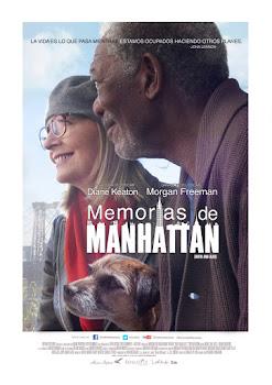 Ruth y Alex / Memorias de Manhattan / Ático sin Ascensor