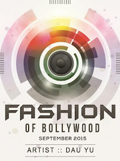 Fashion+Of+Bollywood+8+September+2015+Dau+Yv-download-nonstop