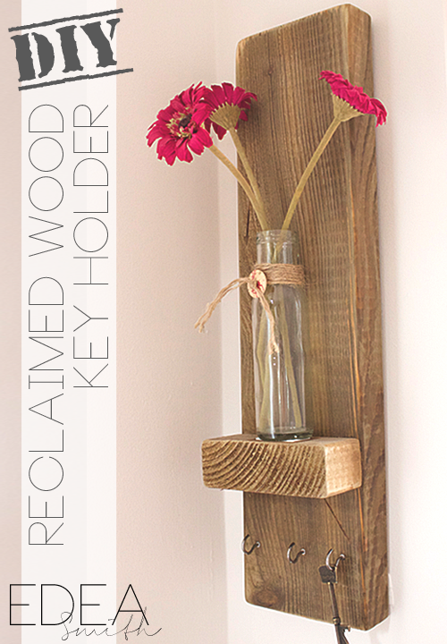 http://edeasmith.blogspot.co.uk/2014/08/diy-reclaimed-wood-key-holder.html