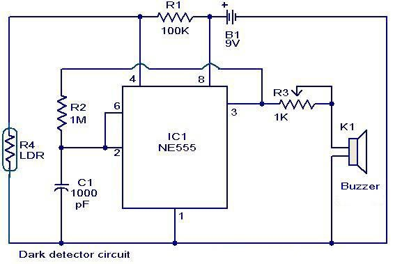 Buzzer Driver Circuit Diagram additionally E C Af F Da Ccbb Ad B Eef besides Buzzer moreover ponent Resistor Schematic Wingfoot Inrush Delay Circuit Slope Mod The Gear Page Notation Rbm Thumbnail Electronic Schematic Symbols Electrical Wiring Circuits  ponents Sy X as well Sc Img. on piezo buzzer schematic symbol