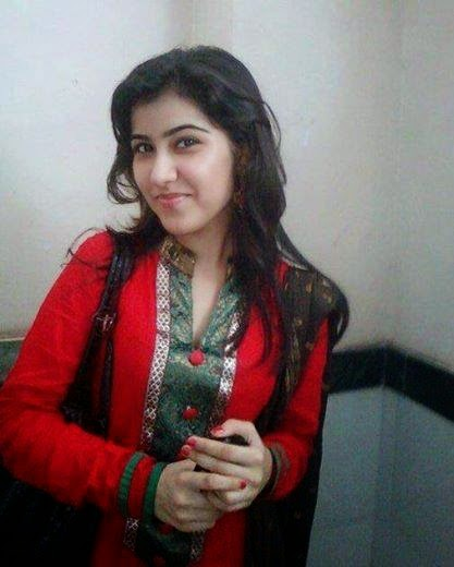 lahore online dating