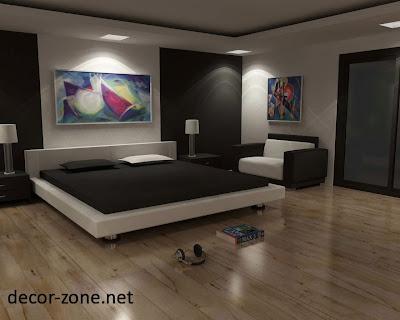 bedroom lighting ideas, false ceiling lighting