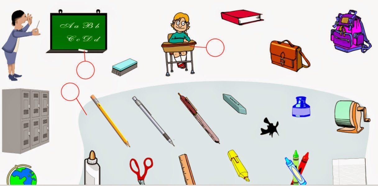 http://www.languageguide.org/franc%C3%A9s/vocabulario/escuela/
