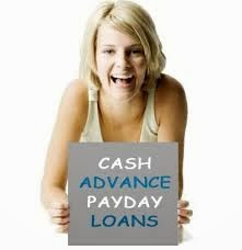 $1000 Cash Advance Payday Loan
