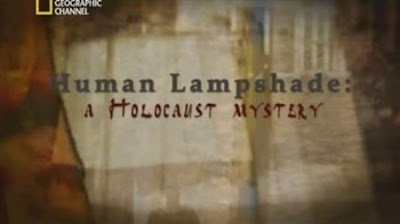 A Holocaust Mystery