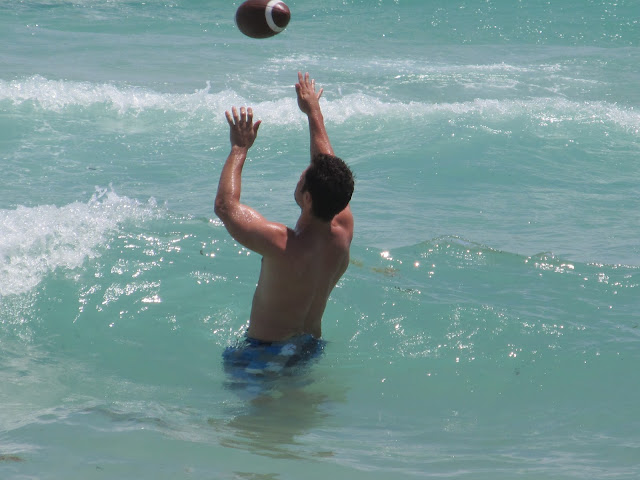 football,football game,sports