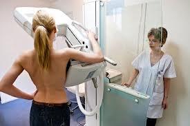 Como prevenir el cancer de mama, consejos e información