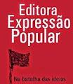 Livraria e Editora Expressão Popular