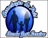 Associação de Pais - APJS