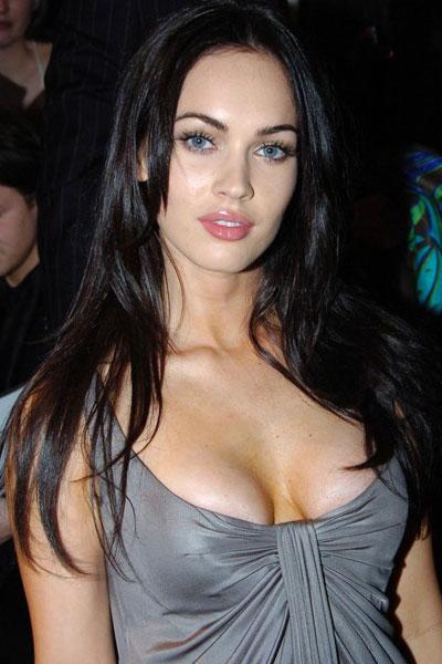 actress photo biography hot hollywood actress photos