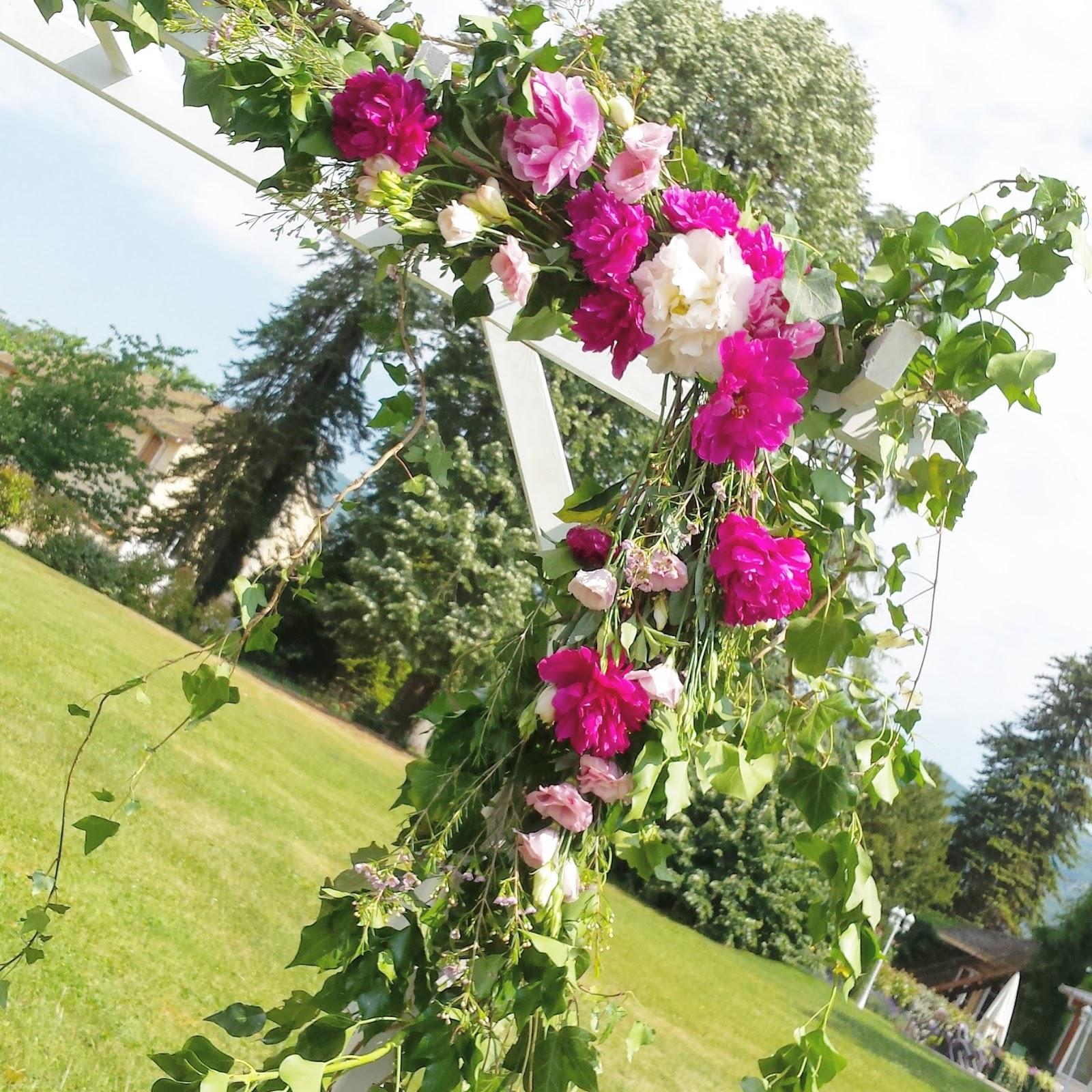 la petite boutique de fleurs fleuriste mariage lyon fleuriste mariage rh ne mariage de d m. Black Bedroom Furniture Sets. Home Design Ideas