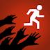 zombies run v318 apk