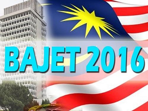 Intipati rumusan pembentangan bajet 2016 Malaysia, ringkasan intipati kandungan bajet 2016 belanjawan, gambar bajet 2016, senarai isi penting Bajet 2016, ucapan Datuk Najib Bajet 2016, kelebihan dan kepentingan Bajet 2016