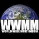 http://www.worldwidemultimedia.net/