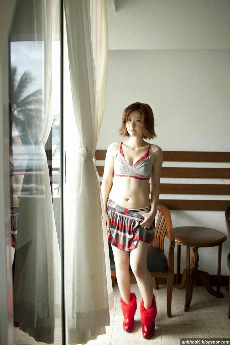 naomi-yotsumoto-00889749
