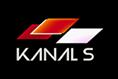 Kanal S