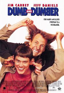 Watch Dumb & Dumber (1994) movie free online