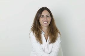 Dra. Marta Feito