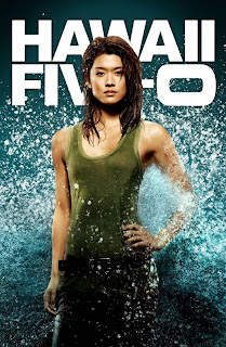fc63d49e27e762932b2c0310229bf3c4 Assistir Hawaii Five 0 3 Temporada Online Dublado | Legendado | Series Online