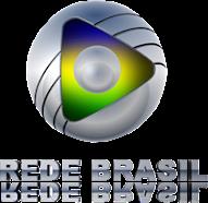 ▼ REDE BRASIL