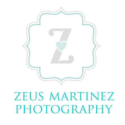 ZEUS MARTINEZ | WEDDING PHOTOGRAPHY