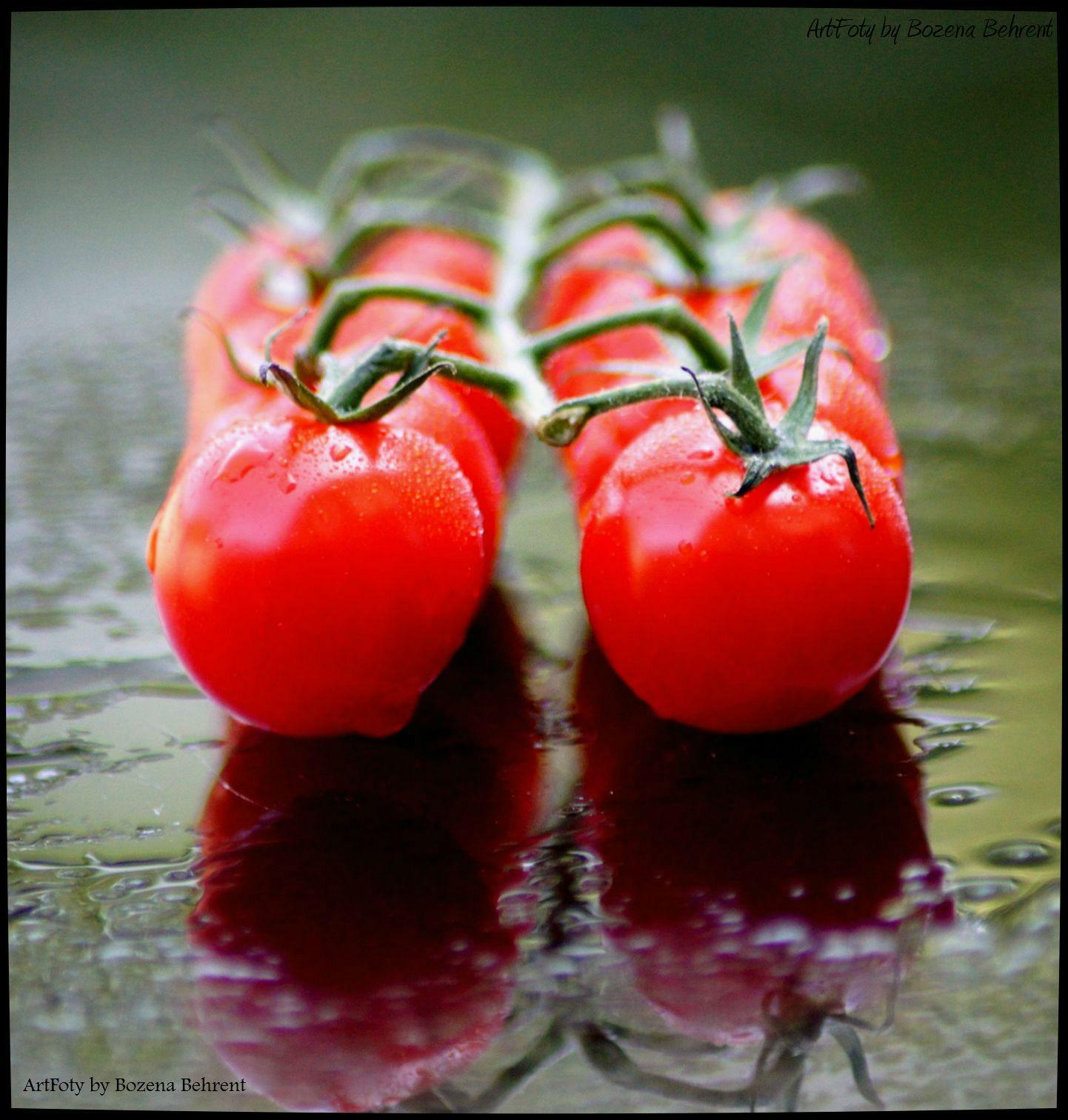 Warzywa ...