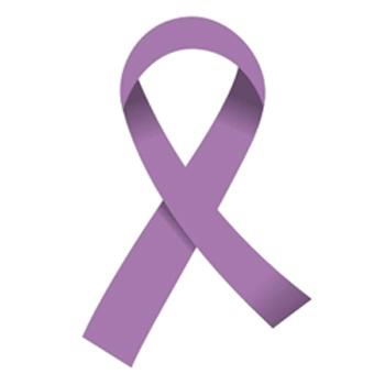 CEIP Pena de Francia contra a violencia de xénero